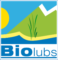 Biolubs