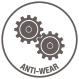 picto-anti-wear2