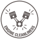 picto-engine-cleanliness3