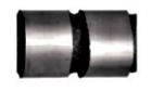 upper-engine