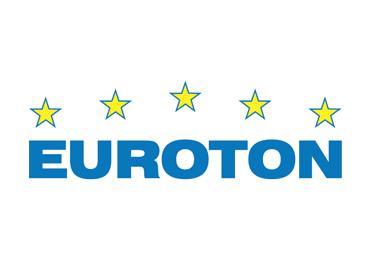 euroton