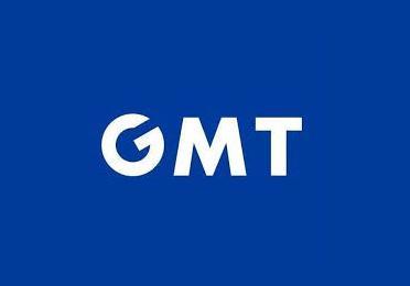 GMT Trgovine z avtodeli