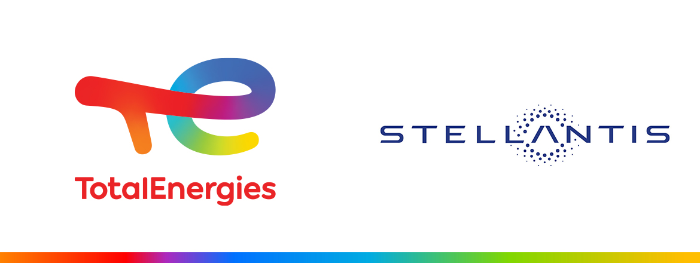 TotalEnergies obnavlja partnerstvo s skupino Stellantis