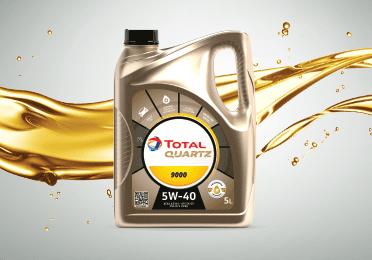 10 prednosti sintetičnih olj