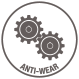 picto-anti-wear2