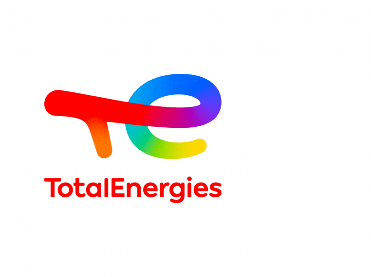 Več o TotalEnergies odkrijte na naši namenski strani.